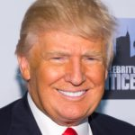 donald_trump_photo_michael_stewartwireimage_gettyimages_169093538_croppedjpg