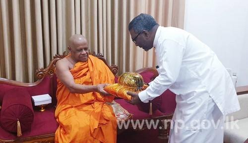 ஆளுநர் ராகவன் ஜெனீவாவிற்கு கொண்டு செல்ல வேண்டிய தமிழரின் கோரிக்கைகள்