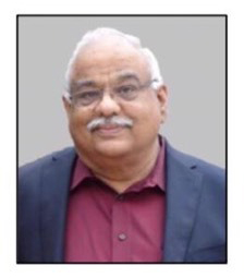 Obituary: Manoharan Manicanadarasa of Kokuvil and Toronto
