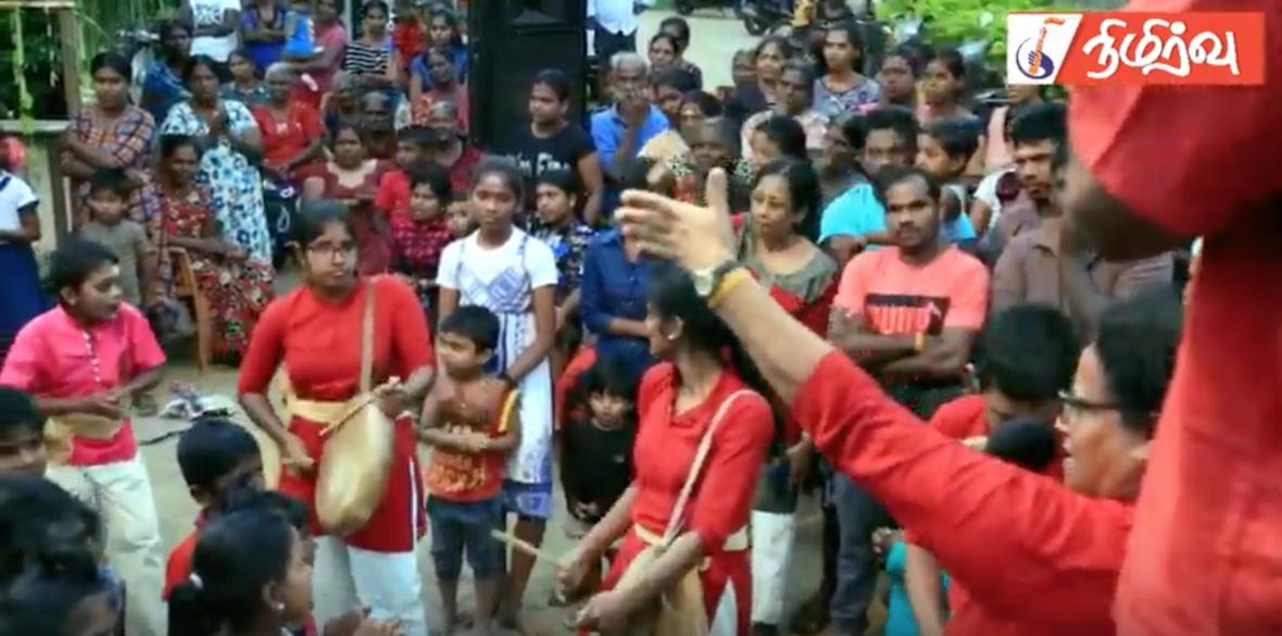 யாழ் நாட்டு கூத்து: மீண்டும் மக்களை ஏமாற்ற களமிறங்கும் போலி அரசியல்வாதிகள்