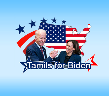 Reminder: Fundraising for Biden, Need 1000 Donors 1