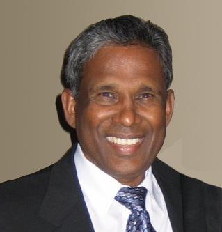 Obituary: DR. MOORTHY – (California/Jaffna)