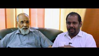 அமெரிக்க தமிழர்களிடமிருந்து விக்கி மற்றும் கஜனிடம் கோரிக்கை | Request to Vikki and Gajan from US Tamils